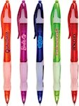 Pacific Grip Pens